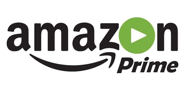 How to Install Amazon Prime Video on Kodi - The VPN Guru