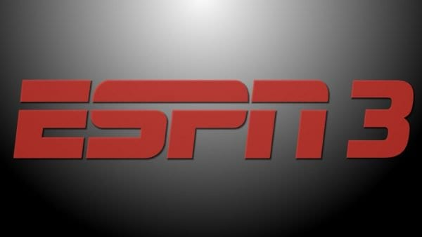 How to Install ESPN3 on Kodi
