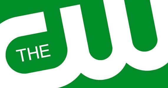 How to Watch CW TV on Kodi Live - The VPN Guru