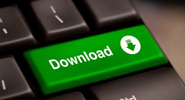 Best VPN for Downloading