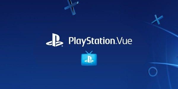 Best VPN for Playstation Vue