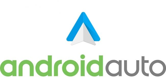 How to Download Android Auto Anywhere in the World - The VPN