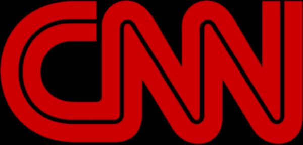 How to Install CNN on Kodi?
