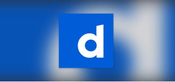 How to Install Dailymotion on Kodi