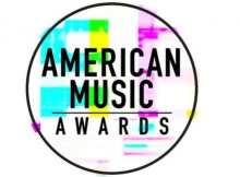 How to Watch American Music Awards 2017 on Kodi?