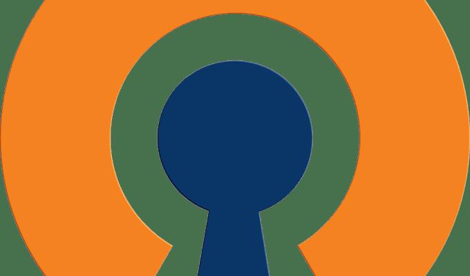Best OpenVPN Services in 2020