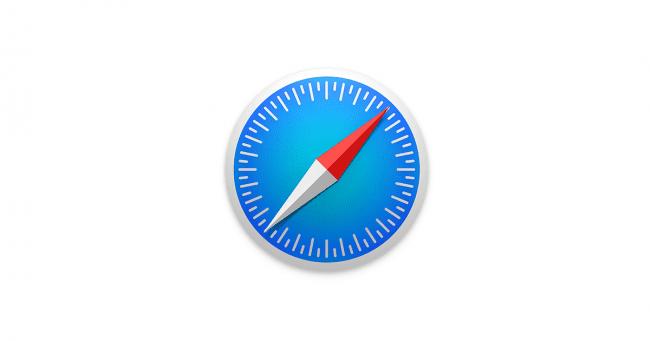 Best VPN for Safari Browser