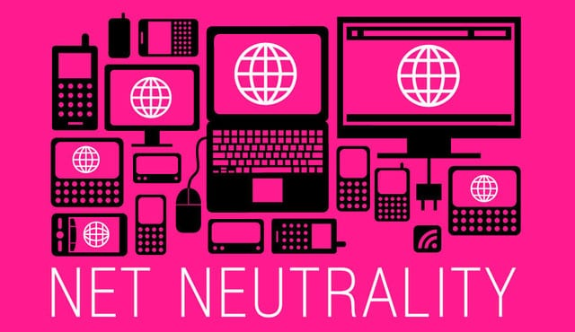 FCC Repeals Net Neutrality - How Does It Affect You