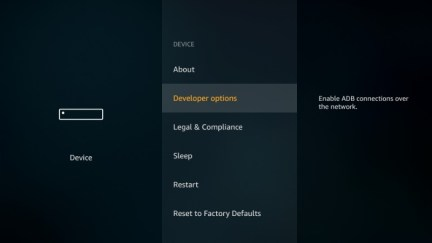 FireStick-DeveloperOptions-1