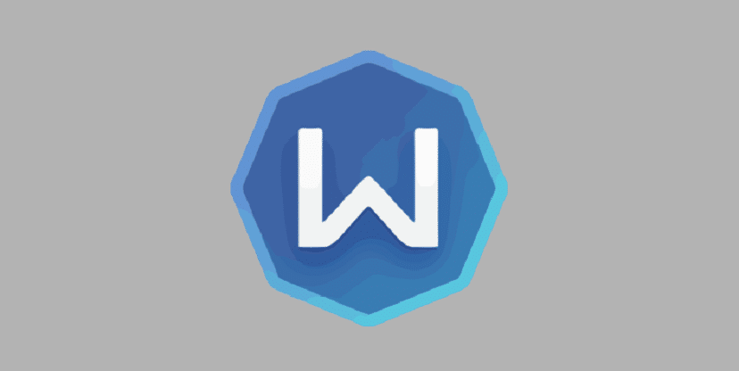 How To Install WindScribe on FireStick - The VPN Guru