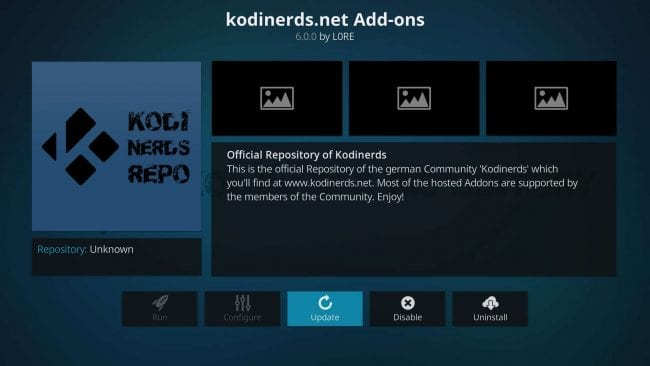 Image result for Kodinerds.net