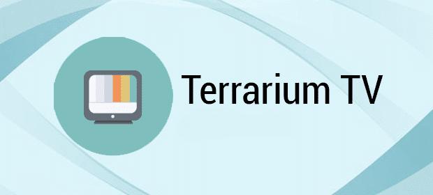 How To Install Terrarium Tv On Kodi Android Tv Box The Vpn Guru