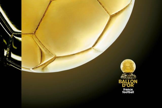 remise spéciale mieux handicaps structurels How to Watch Ballon D'Or 2019 Live Online?