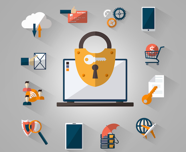 Most Secure VPN Services in 2021
