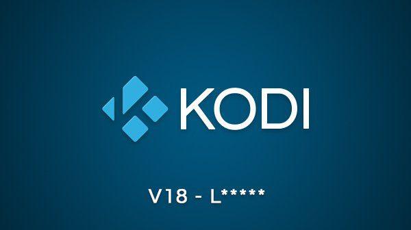 Best Repositories for Kodi 18 Leia