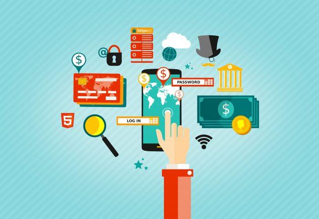 Best VPN for Bank Transfers