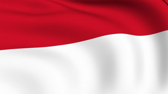 Top 7 Indonesia VPNs - Fast & Secure VPNs for Indonesia 2019