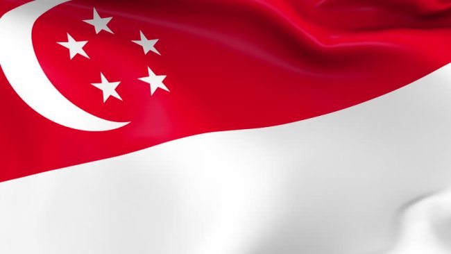 Best VPN for Singapore