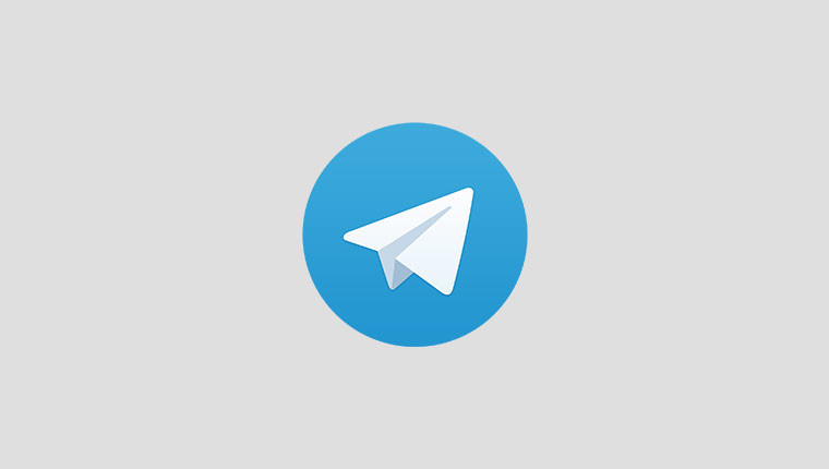 Pavel Durov: A VPN Does Bypass Russia's Telegram Ban