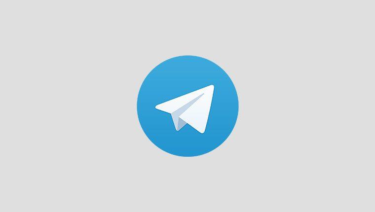 Best VPN for Telegram - The VPN Guru