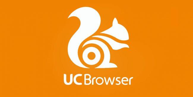 Best Vpn For Uc Browser The Vpn Guru