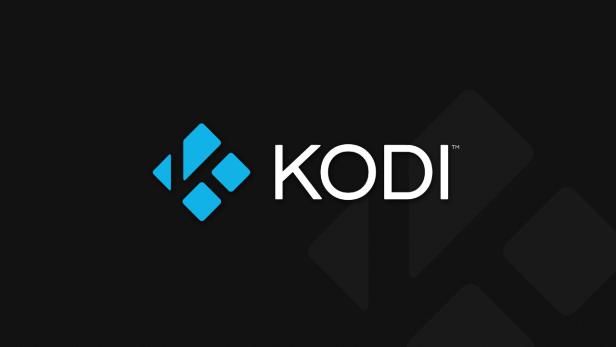 how to load addons on kodi