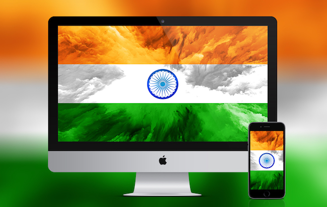 How to Watch Indian TV Abroad? Unblock outside India - The