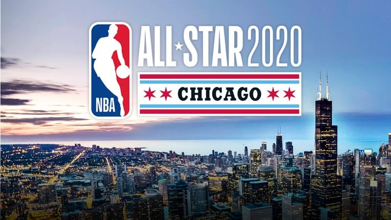 How to Watch NBA All-Stars 2020 Live Online