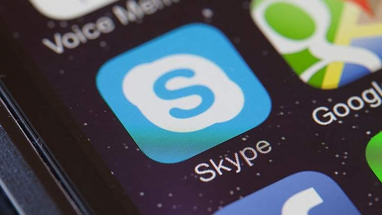 Video Calling Apps That Work in UAE