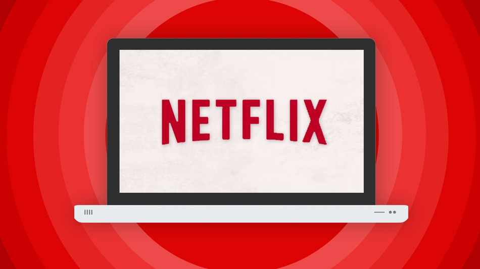 Netflix Secret Codes - What Are They and How to Use Them