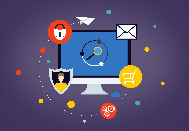VPN Provider Apps vs Open Source VPN Clients