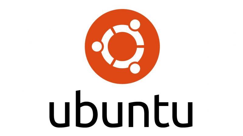 Best VPN for Ubuntu