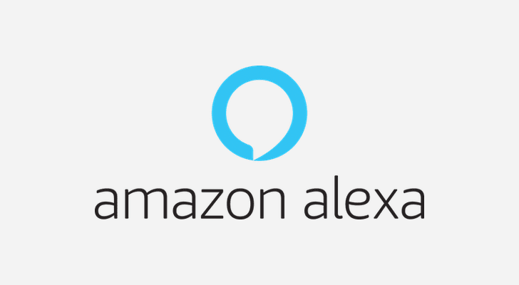 Hey Alexa Are You Spying On Me?