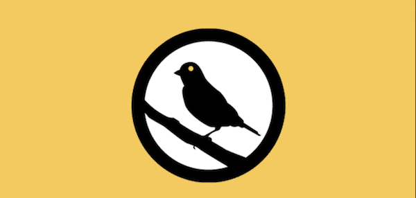 VPN Warrant Canaries – Are They Any Good?