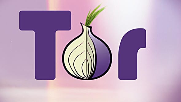 5 Myths about Tor Browser Debunked