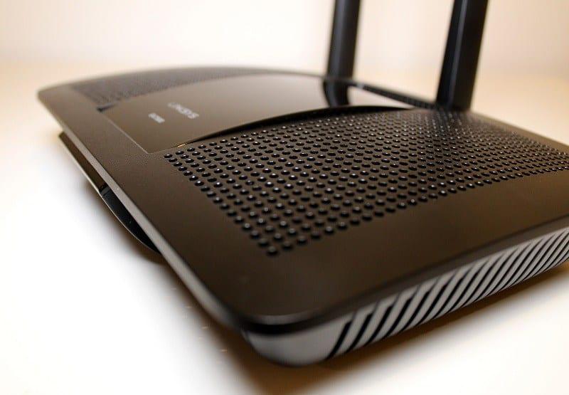 Best VPN for Linksys Router