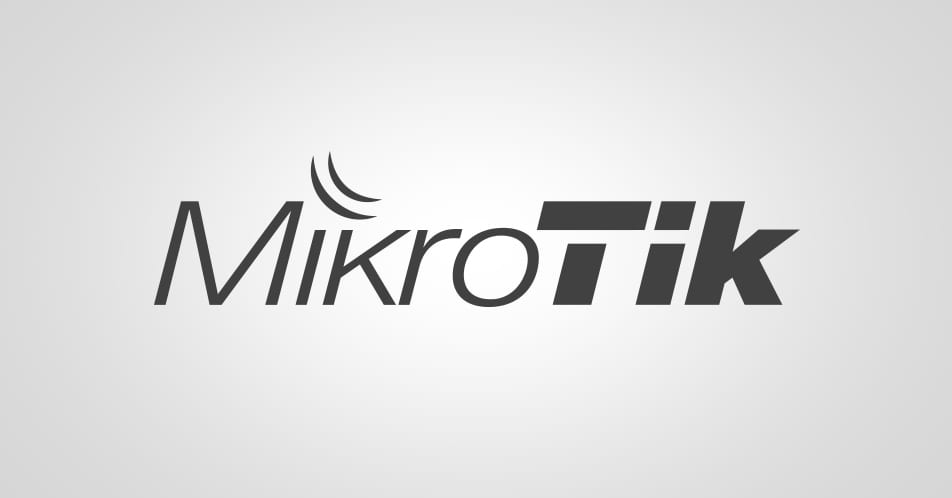 Best VPN for Mikrotik Router