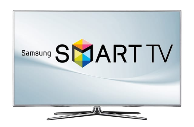 How to Secure Your Smart TV