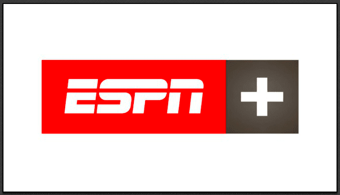 How to Watch ESPN Plus outside USA - Unblock in UK and Canada