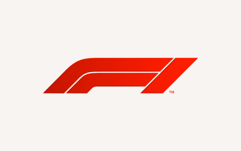 How to Watch F1 TV Anywhere in the World?