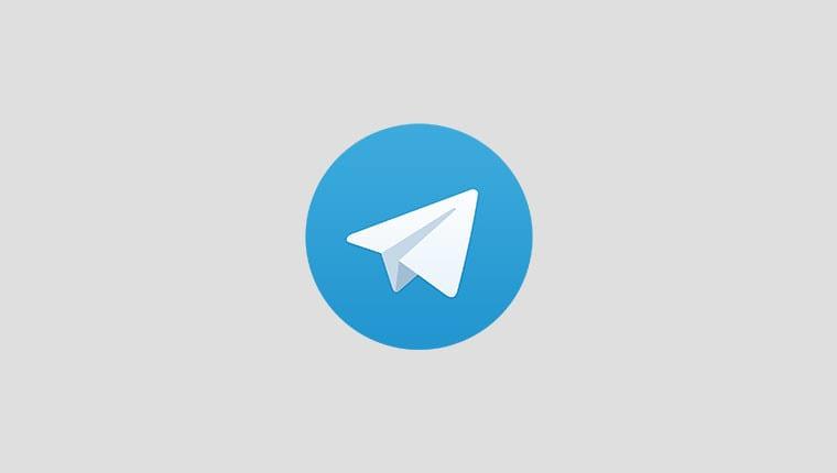 How to Unblock Telegram in Russia? - The VPN Guru