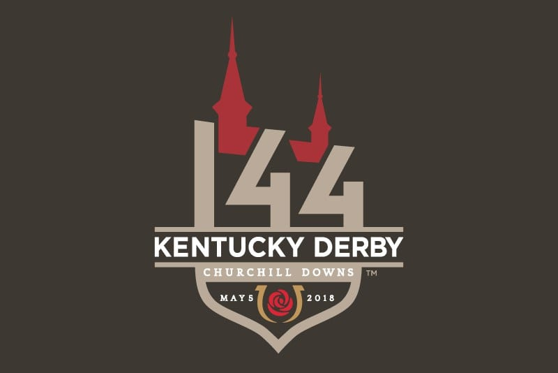 How to Watch Kentucky Derby 2018 Live Online?