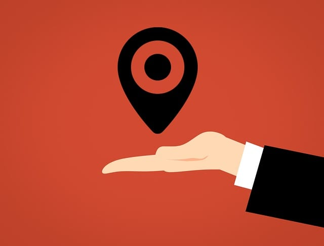 Should You Turn Location Sharing On or Off?