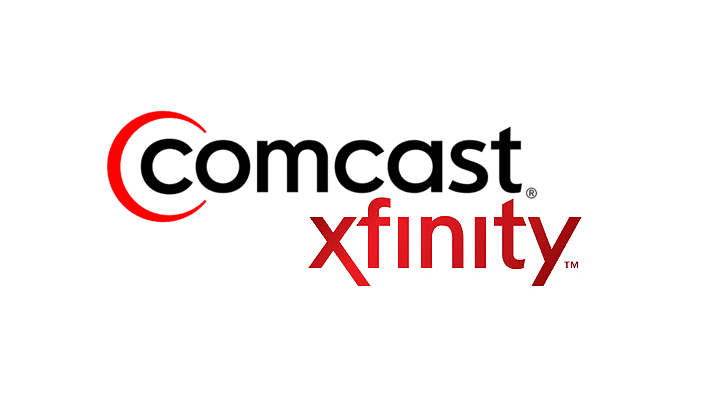 Best VPN for Comcast Xfinity in 2020