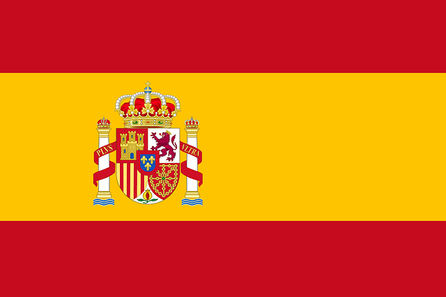 Best VPN for Spain 2019: Paella and Privacy