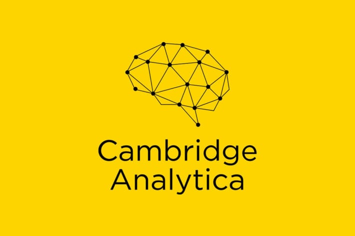 Facebook's Privacy Scandal Triggers Cambridge Analytica Shutdown