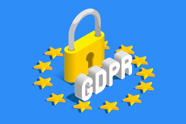 Google and GDPR Compliance - A Massive Undertaking