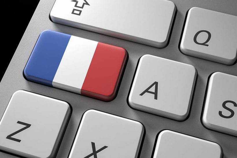 How to Get French IP Address outside France?