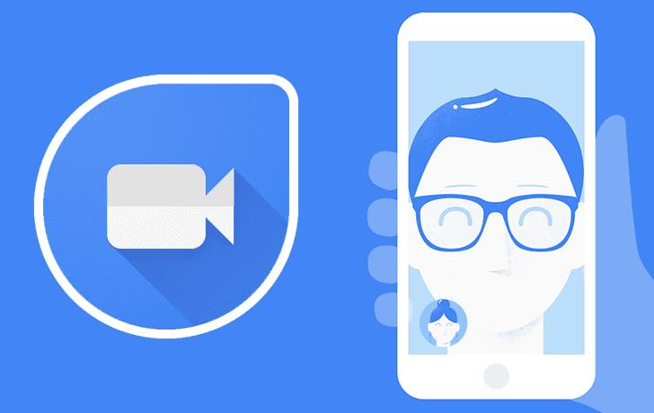 How to Unblock Google Duo in UAE? - The VPN Guru