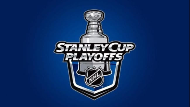How to Watch NHL Stanley Cup Final 2018 Live Online?